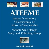 ATEEME - Membership and annual fees