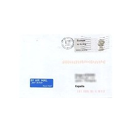 R. UNIDO (2010). Reina (2) - 015010 4. Sobre a España