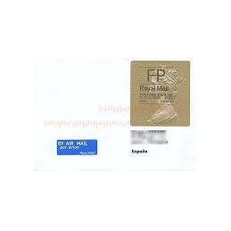 R. UNIDO (2010). Horizon label - Machin (2). Sobre a España