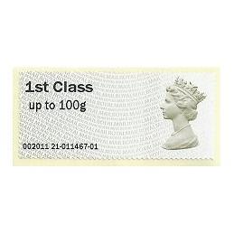 R. UNIDO (2011). Reina (2) - SPRING ST. 002011 21. ATM nuevo