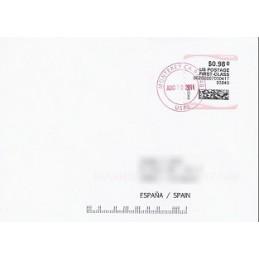 EEUU (2009). 1002. Original. Sobre a España (2011)