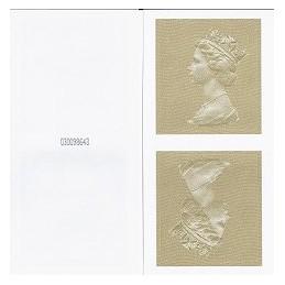 R. UNIDO (2011). Horizon label - Machin (2). Etiquetas, hoja (nº