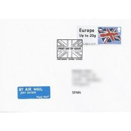 R. UNIDO (2012). Union flag. Sobre P.D. (España) (ERROR)