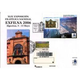 SPAIN (2006). Chico...