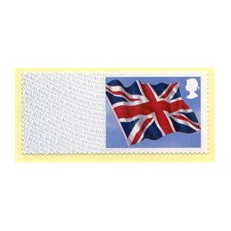UNITED KINGDOM (2012)....