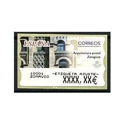 SPAIN (2003). 75....