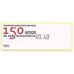 PORTUGAL (2013). 150 Anos...