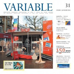 VARIABLE 31 - January 2014...