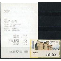 SPAIN (2002). 79....