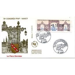 FRANCE (2005). Fédération...