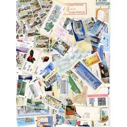 WORLDWIDE - Mint ATMs -...