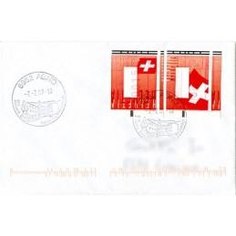 SWITZERLAND (2010). Swiss...