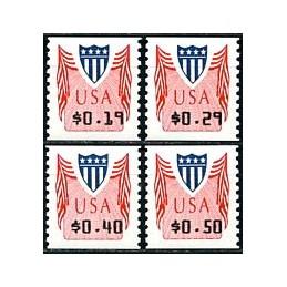 UNITED STATES (1994). US...