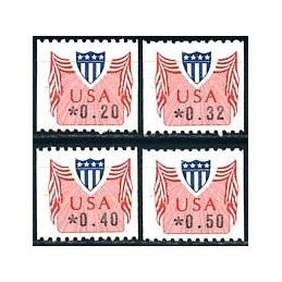 UNITED STATES (1992). US...