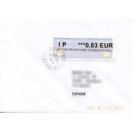 FRANCE (2014). Paper planes...