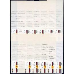 ESPAÑA (1992). 2.1. EXPO 92...
