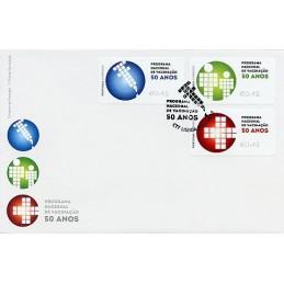 PORTUGAL (2015). Programa...