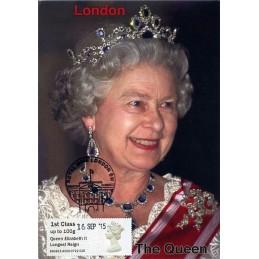 UNITED KINGDOM (2015)....