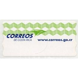 COSTA RICA (2012)....