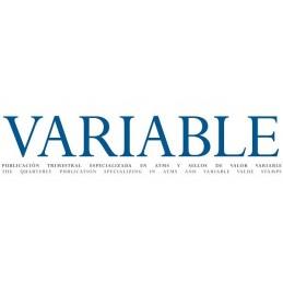 Suscripción a VARIABLE -...