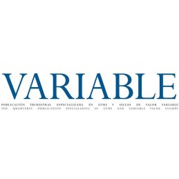 Subscription to VARIABLE...