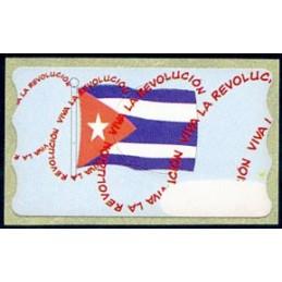 CUBA (1998). Viva la...