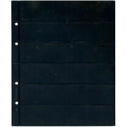 Lindner 1316. LINDNER black...