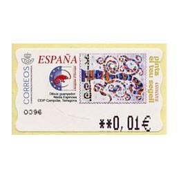 SPAIN (2002). 84. Concurs...