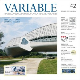 VARIABLE 42 - October 2016...
