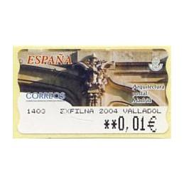 SPAIN (2004). 82....