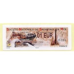 FRANCE (2017). Société...