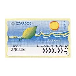 SPAIN (2001). 17.1....