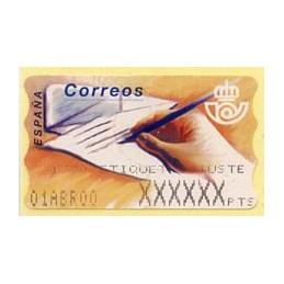 SPAIN (1995). 10.1. Hand...