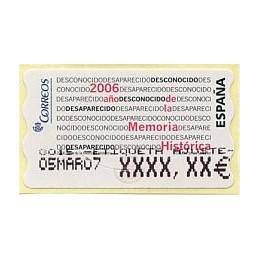 SPAIN (2007). 132. 2006,...