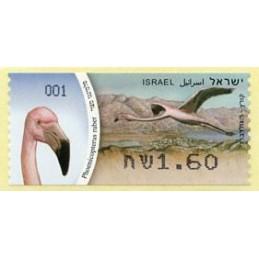 ISRAEL (2010). Flamenco -...