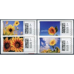 EEUU (2008). 19. Stamps.com...