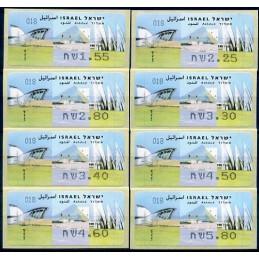 ISRAEL (2008). Ashdod - 018...