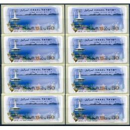 ISRAEL (2008). Eilat - 013...