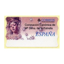SPAIN (1999). 34....