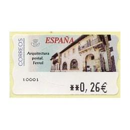 SPAIN (2002). 80....