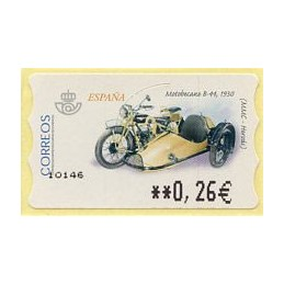 SPAIN (2002). 68....