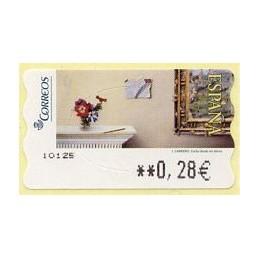 ESPAÑA (2004). 112. J....