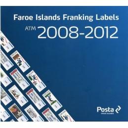 FAROE ISLANDS (2008 -...
