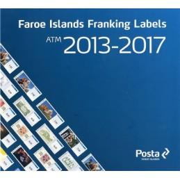 FAROE ISLANDS (2013 -...