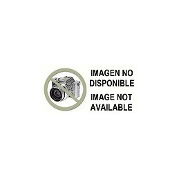 ESPAÑA. 63. Humber T 1910. PTS-6A. ATM nuevo (5 PTS)