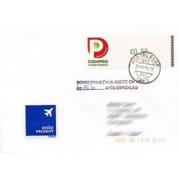 PORTUGAL (2010). Compro o...