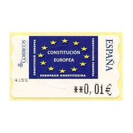 SPAIN (2005). 114....