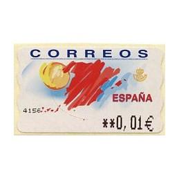 SPAIN (2003). 56.3. Tourism...