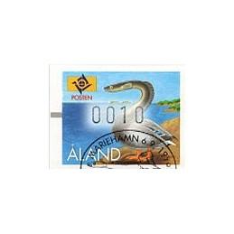 ALAND (1996). Aland. ATM...