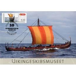 DENMARK (2010)....